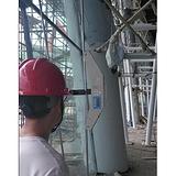 多通道预应力钢丝绳拉力测量仪*便携式数显张拉力检测仪