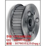 铝合金 同步带轮 5M-25齿 同步轮 同步皮带轮