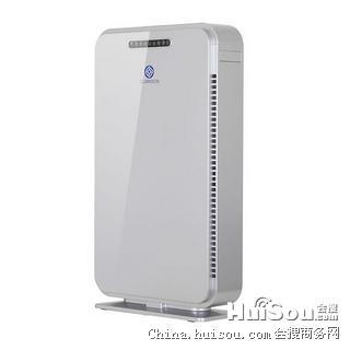 深圳市Clarkson除雾霾智能空气净化器