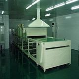 工厂提供龙华隧道炉石岩工业烤炉光明高温网带炉