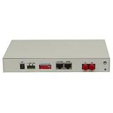 通信网络设备4路电话光端机