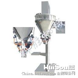 包装机械米粉_朔州科胜黄豆绵白糖/绵价格包红糖泡豆嘴图片