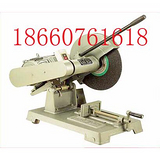 4KW砂轮切割机500型砂轮切割机,7.5KW砂轮切割机