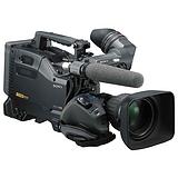 索尼 HDW-800P 摄录一体机