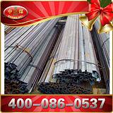 T型钢,T型钢厂家直销,T型钢山东,T型钢长期供应