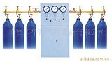 专业生产医用氧气自动汇流排