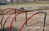 各种天然气汇流排 HLP-5S
