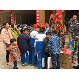 青岛办中小学教育托管中心如何做宣传更好