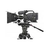 索尼 HDW-F900R 摄录一体机