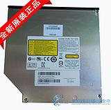 笔记本内置 SATA dvd刻录光驱 DVR-TD11RS