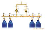 各种氮气汇流排批发13373197231