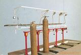 二氧化碳灌充台氧气充装台