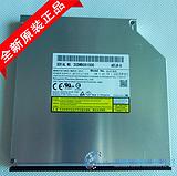 全新原装 松下蓝光康宝BD-ROM uj160 24X高速刻录光驱