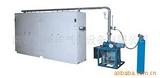 供应无缝气瓶检测设备-气瓶真空干燥箱
