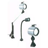 工作灯,机床工作,灯工作台灯,机床台灯,设备专用灯,设备专用台灯