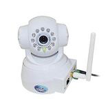 Wulian智能安防视频监控系统