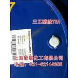 供应早强剂三乙醇胺 硫酸钠2~3 三乙醇胺0.03