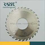 厂家直销进口加工铝基板专用 金刚石V-cut刀 超硬硬质合金