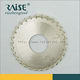 厂家直销加工铝基板板 金刚石v-cut刀 德国进口超硬金刚石材质