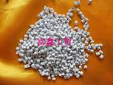 PP、PE、PVC、注塑、吹塑、吹膜、管材专用高添加量填充母料尽在