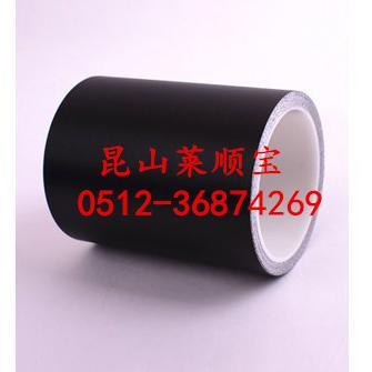 平纹导电布胶带网格胶带喷涂保护膜彩色