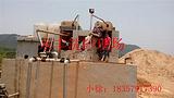 洗矿泥浆废水处理,洗矿泥浆脱水,洗矿泥浆废水处理设备