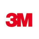 3M™ Glass Bubbles VS5500