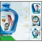 实验室气体【高纯氮气】,使用实验室创新气体包装,安全可靠