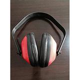 学习型静音耳罩  防护耳罩