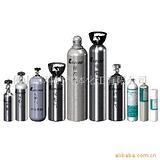 石化标准气体-佛山科的公司-国家高新技术企业