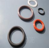 日本橡胶材质进口O型圈