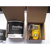 福建莆田市现货供应加拿大BW GAXT- D NO2检测仪