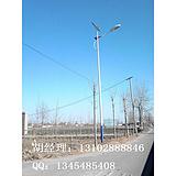 石家庄太阳能路灯生产厂家,石家庄LED路灯