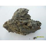钻井专用泥浆膨润土