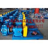 供应350WQP1500-10-75潜水排污泵-北工泵业