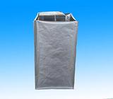 上海铝箔袋 厂家直销