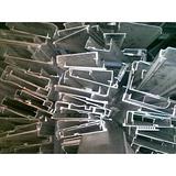 铝链条 铝链条制造 铝链条公司 铝链条加工