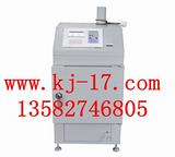 HYRS-6型燃烧法沥青含量测定仪/燃烧炉/燃烧法厂家价格