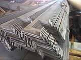 洞孔板 铁网冲孔 不锈钢加工 多孔板 金属 铝板冲孔 圆孔网