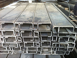 重型钢板网 冲孔板铝板网 不锈钢钢板网