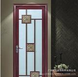 广州出租屋卫生间门维修 卫生间门下沉维修 卫生间换门