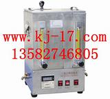 LBH-2沥青溶剂回收仪/回收仪厂家价格