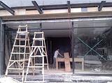 精品推荐广州天河区玻璃门地弹簧维修 门锁维修供配件