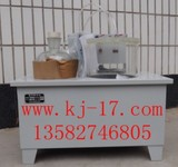 2F-2型卷材釉砖真空吸水仪厂家价格