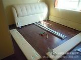 承接广州网购家具安装 民用家具安装 衣柜安装 床安装
