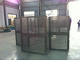 加工定制铝冲孔板 金属冲孔板 镀锌冲孔板