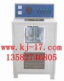 WSY-10型石油沥青含蜡量测定仪/含腊量厂家价格