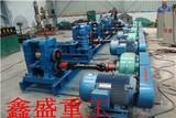 杭州全自动光亮方钢冷轧机 成品亮度如镜 省电30%