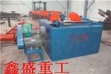 扁钢收线机型号技术先进,新型扁钢收线机厂家价格