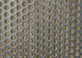 厂家直营 冲孔网 圆孔网 铝板冲孔网 过滤网